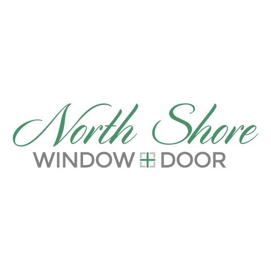 Ordinaire North Shore Window U0026 Door